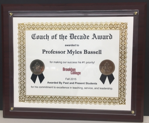 coach-of-the-decade-certificate-fall-2015